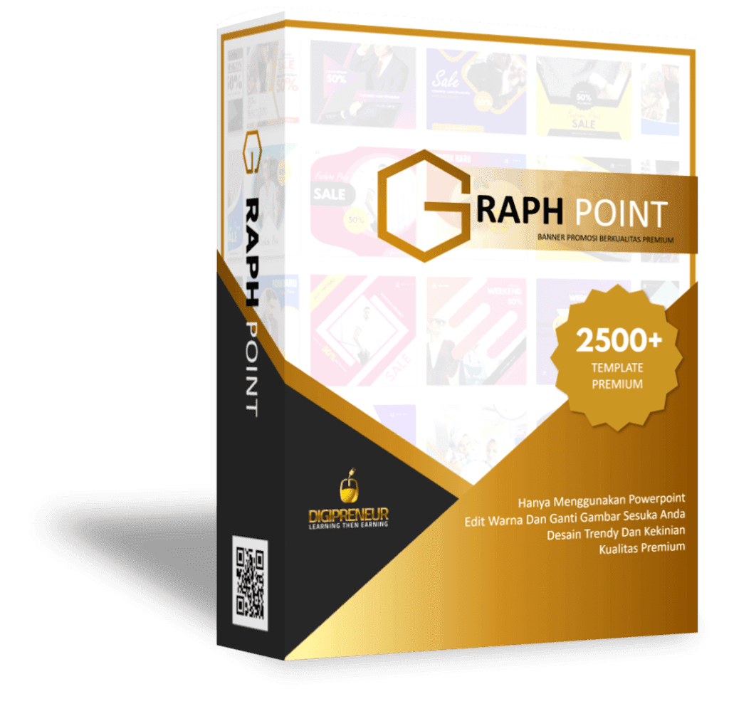 Template Graphpoint