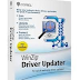 WinZip Driver Updater 5.23.0.18 + Serial Key is Here !