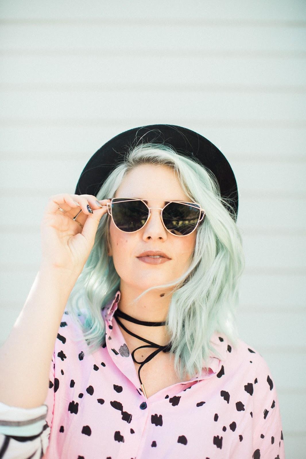 Sunnies, Sunglasses, Cute sunglasses