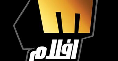 قناة روتانا زمان بث مباشر بدون تقطيع
