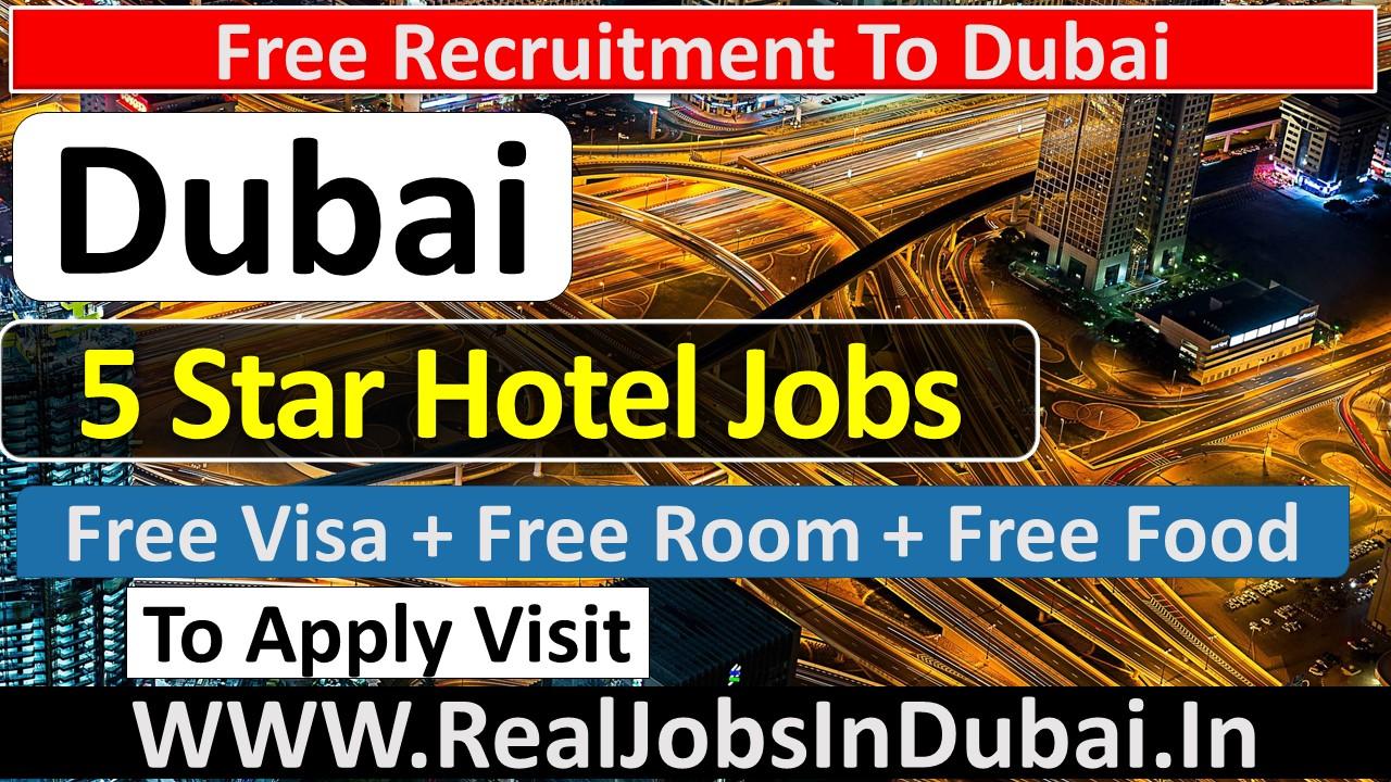 hotel jobs in dubai, hotel jobs in dubai with salary, hotel jobs in dubai for freshers, hotel receptionist jobs in dubai, hotel security jobs in dubai, hotel management jobs in dubai.