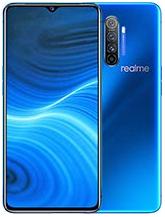 Realme X2 Pro baru saja rilis di iIndonesia dengan prosesor Snapdragon 885. Ponsel ini hadir dengan varian ram 12 gb dan storage besar 256 gb. Berikut ini adalah tabel harga dan spesifikasi lengkap dari Realme X2 Pro.