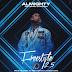 Almighty – Freestyle 2.5 (Prod. Nan2 El Maestro De Las Melodias)