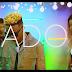 VIDEO & AUDIO | Wini Feat. Marioo - Ado  | Download/Watch