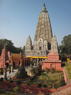 Jainath Temple in Adilabad District