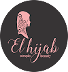 jasa desain logo | desain logo elhijab