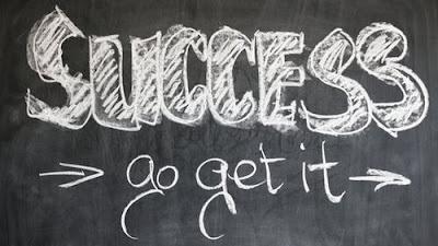 success-rext