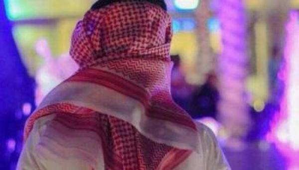 """محاكمة """"ماراطونية"""" للكويتي مفتض بكارة فتاة قاصر بمراكش وهذا ما حدث في آخر جلسة"""