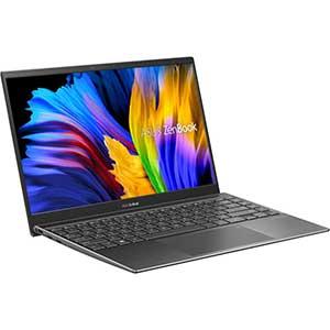 ASUS ZenBook 14 Q408UG-211.BL Drivers