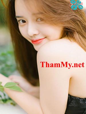 ThamMy.net