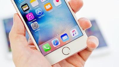 6 Cara Mengatasi Apple iPhone, iPad dan iPod yang Mati Total