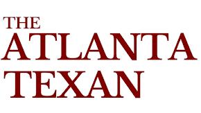 Welcome to Atlanta Texan