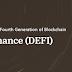 Draken | DRK Coin - Các mẫu mail support cho đội Admin