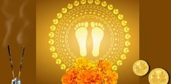 Dhanteras Special: जानिए राशि के हिसाब से क्या खरीदना है शुभ
