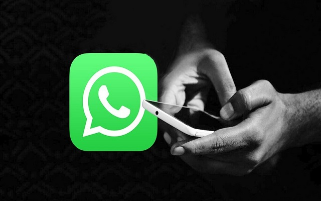 whatsapp new privacy policy update,whatsapp privacy policy,whatsapp new privacy policy,whatsapp privacy,whatsapp new terms of service,whatsapp new policy,whatsapp new update,whatsapp new privacy policy update 2021,whatsapp 2021 privacy policy,whatsapp privacy policy 2021,whatsapp privacy policy hindi,whatsapp end to end encryption,whatsapp new privacy policy update news,whatsapp terms and privacy policy,whatsapp privacy policy update,whatsapp new changes