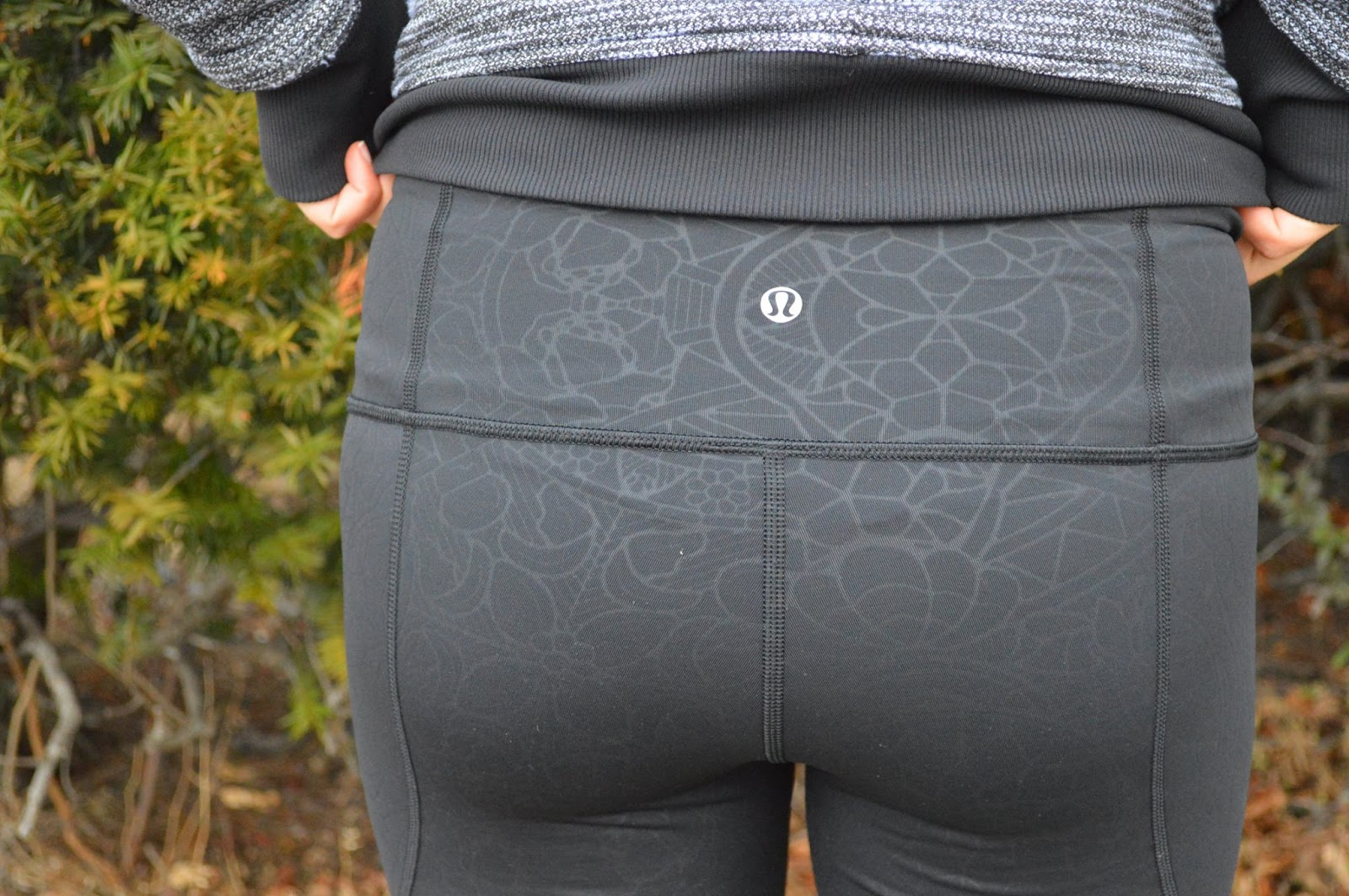 lululemon emerge renewed