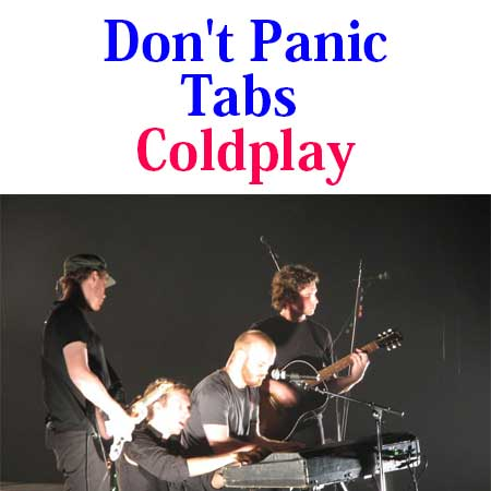 Don't Panic Tabs Coldplay How To Play Don't Panic Chords On Guitar,Coldplay - Don't Panic Chords Guitar Tabs,Coldplay -Don't Panic Chords Guitar Tabs ,learn to play Don't Panic Tabs Coldplay guitar,Don't Panic Tabs Coldplay guitar for beginners,Don't Panic Tabs Coldplay guitar lessons for beginners,Don't Panic Tabs Coldplay,learn guitar guitar classes Don't Panic Tabs Coldplay guitar lessons near me,Don't Panic Tabs Coldplay acoustic guitar for beginners bassDon't Panic Tabs Coldplay guitar lessons,Don't Panic Tabs Coldplay guitar tutorial electric guitar lessons best way to learn Don't Panic Tabs Coldplay guitar guitar Don't Panic Tabs Coldplay lessons for kids acoustic guitar Don't Panic Tabs Coldplay lessons guitar instructor guitar basics guitar course guitar school blues guitar lessons,acoustic guitar lessons Don't Panic Tabs Coldplay for beginners guitar teacher Don't Panic Tabs Coldplay piano lessons for kids classical guitar Don't Panic  Tabs Coldplay lessons guitar instruction learn Don't Panic Tabs Coldplay guitar chords guitar classes near me best guitar Don't Panic Tabs Coldplay lessons easiest way to learn guitar best guitar for beginners,electric guitar for beginners basic guitar lessons learn to play Don't Panic Tabs Coldplay acoustic guitar learn to play Don't Panic Tabs Coldplay electric guitar guitar teaching guitar Don't Panic Tabs Coldplay teacher near me lead guitar  Don't Panic Tabs Coldplay lessons music lessons for kids Don't Panic Tabs Coldplay guitar lessons for beginners near ,fingerstyle Don't Panic Tabs Coldplay guitar lessons flamenco guitar lessons learn electric guitar guitar chords for beginners learn blues guitar,guitar exercises fastest way to learn The Scientist Tabs Coldplay guitar best way to learn to play guitar private guitar lessons learn The Scientist Tabs Coldplay acoustic guitar how to teach guitar music classes learn Don't Panic Tabs Coldplay guitar for beginner singing lessons for kids spanish guitar lessons easy guitar lessons,bass  In My Place Tabs Coldplay lessons adult guitar lessons drum lessons for kids how to play The Scientist Tabs Coldplay guitar electric guitar lesson left handed guitar lessons mandolessons guitar lessons at home electric guitar lessons for beginners slide guitar lessons guitar classes for beginners jazz guitar lessons learn The Scientist Tabs Coldplay guitar scales local guitar lessons advanced Don't Panic Tabs Coldplay guitar lessons kids guitar learn classical The Scientist Tabs Coldplay guitar lessons learn bass guitar classical guitar left handed guitar intermediate guitar lessons easy to play Don't Panic Tabs Coldplay guitar acoustic electric guitar metal guitar lessons buy guitar online Don't Panic Tabs Coldplay bass guitar guitar chord player best beginner guitar lessons acoustic guitar learn guitar fast guitar tutorial for beginners