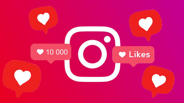 Get more likes on Istagram posts