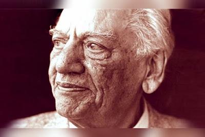 Hum Dekhenge Lyricist Faiz Ahmad Faiz
