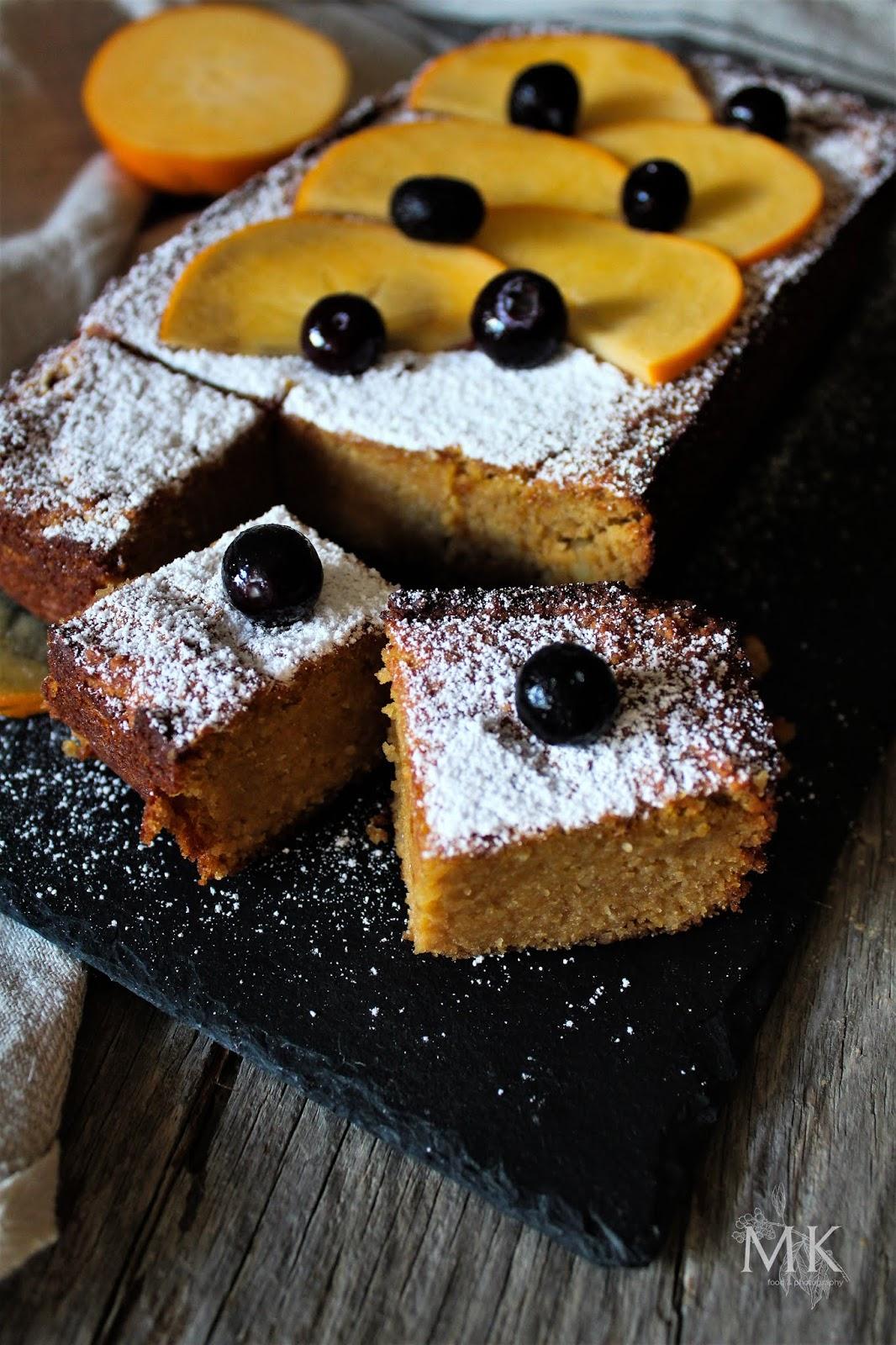 marquesitas-persimon-receta-vegana-sin-gluten.