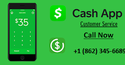 How To Activate Cash App Card Fixed