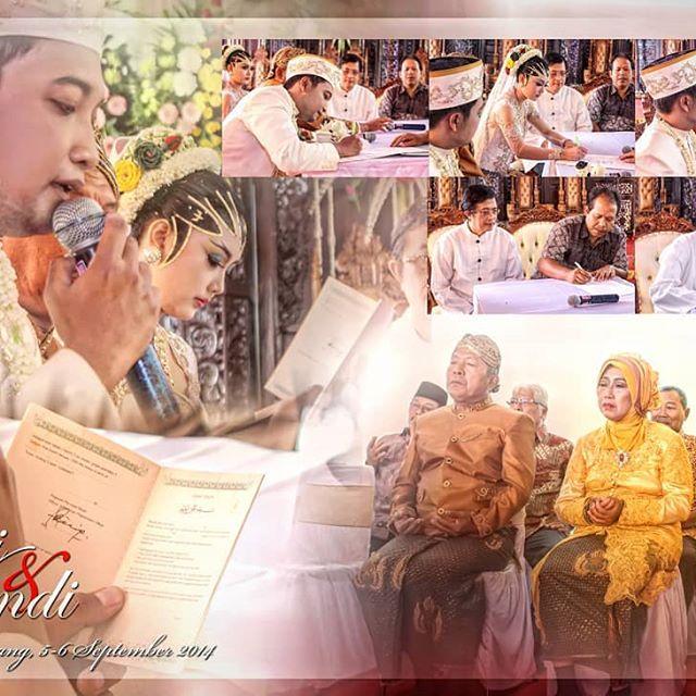 Jasa Video Shooting dan Foto Event Semarang. Hubungi . Eko Novianto 0856-9696-8672 (M3) / 0821-3867-4412 (TSEL).