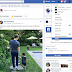 How to delete Face book account Permanently Step by Step in 4 Steps.