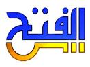 Alfath TV