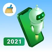 booster for android optimizer & cache cleaner mod