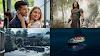 Netflix anuncia 15 novidades imperdíveis que chegam nesta semana