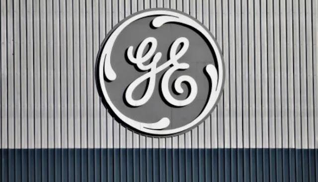 Percepat Dekarbonisasi, GE Dorong Percepatan Penerapan Energi Terbarukan dan Gas