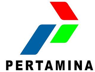 Rekrutmen PT Pertamina (Persero) Tersedia 6 Posisi
