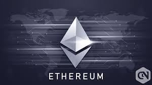Ethereum Classic Bir Haftada İkinci Defa %51 Saldırıya Uğradı
