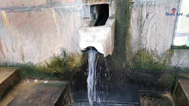 ganeshwar dham shiv temple neem ka thana sikar