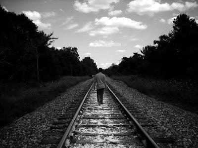 Alone Status For Love