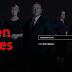 Site permite saber se sua série ou filme favorito tem algum nome envolvido em escândalos sexuais