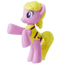 My Little Pony Wave 17 Cherry Berry Blind Bag Pony