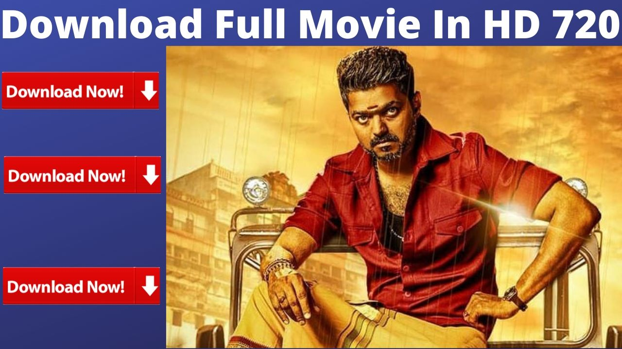 Master New movie Download in Hindi