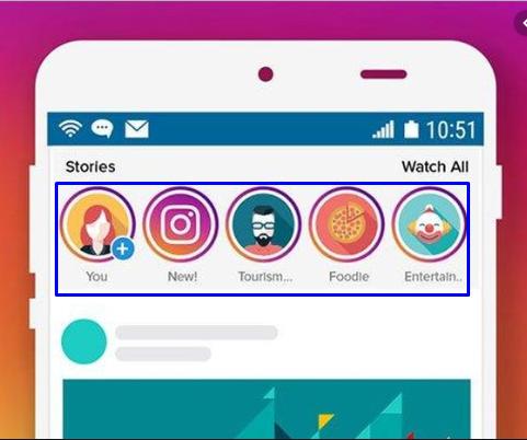 10 Cara Marketing Lewat Instagram yang Ampuh Untuk Bisnis ...
