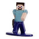 Minecraft Steve? Nano Metalfigs 20-Pack Figure