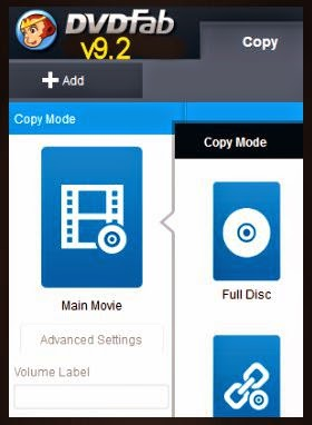 Dvdfab 2d to 3d converter activation code