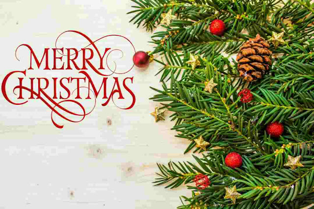 Christmas Images Wishes Merry Christmas images