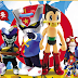 TOYCON Celebrates 18TH Year In The Asian Pop Culture Scene!