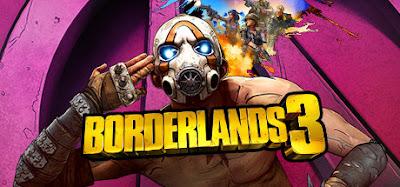 Cerinte Borderlands 3