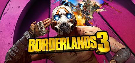 Borderlands 3 Cerințe de sistem