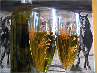 LOLA maslinovo ulje sa Krita, u Srbiji
