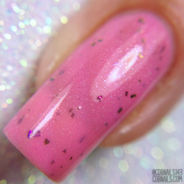 Turtle Tootsie Polishes-Shipoopi!