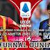 Prediksi Lecce vs Parma 03 Agustus 2020 Pukul 01:45 WIB