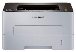 http://driprinter.blogspot.com/2015/10/samsung-xpress-m2830dw-driver-download.html