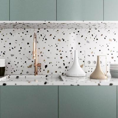 cozinha-com-granilite